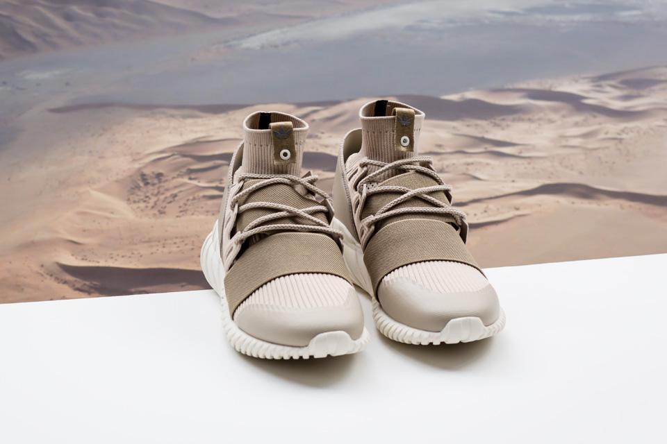 adidas-consortium-tubular-doom-pk-special-forces-03