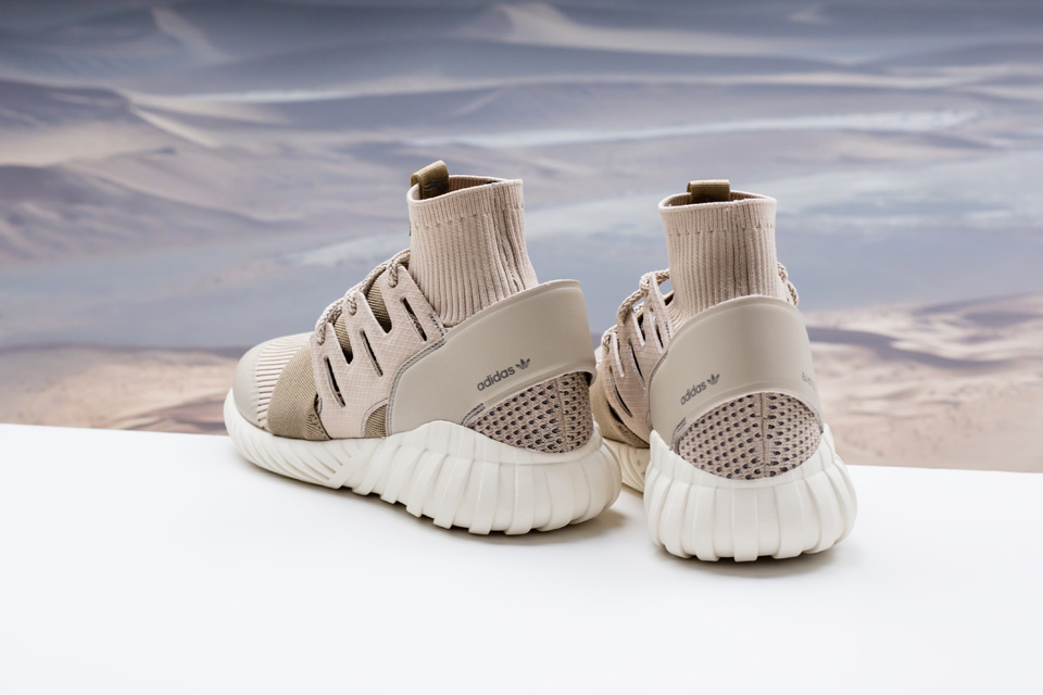 adidas-consortium-tubular-doom-pk-special-forces-04