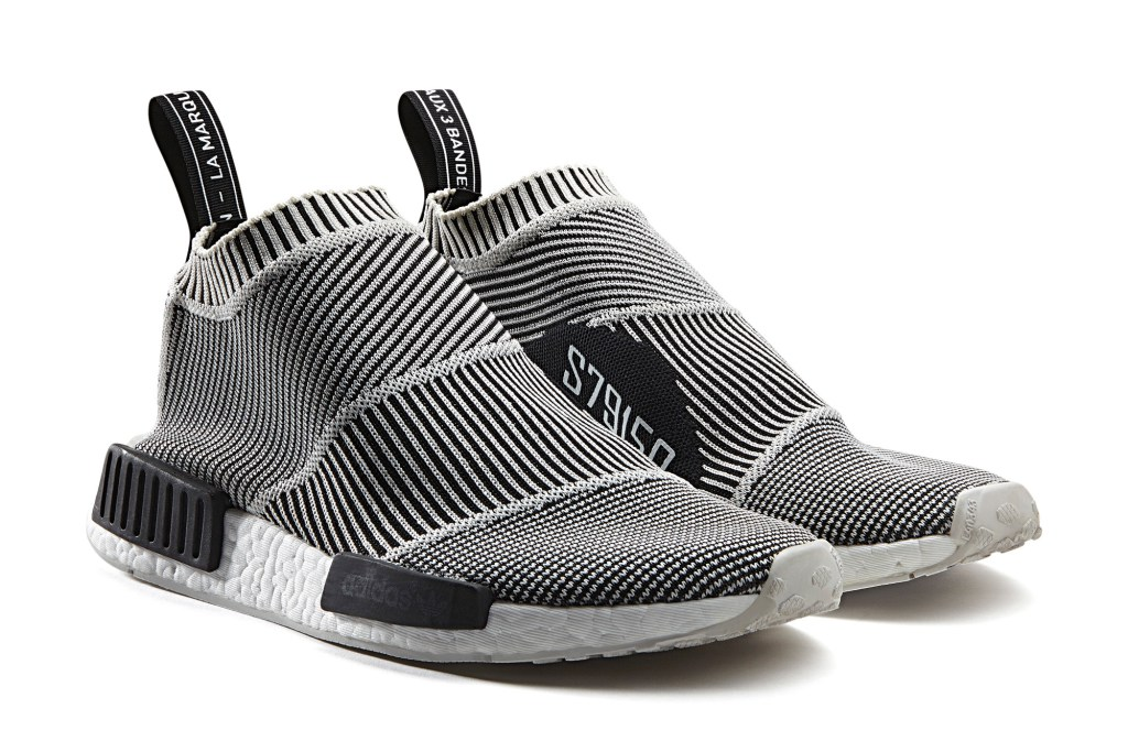 adidas-originals-nmd-city-sock-02
