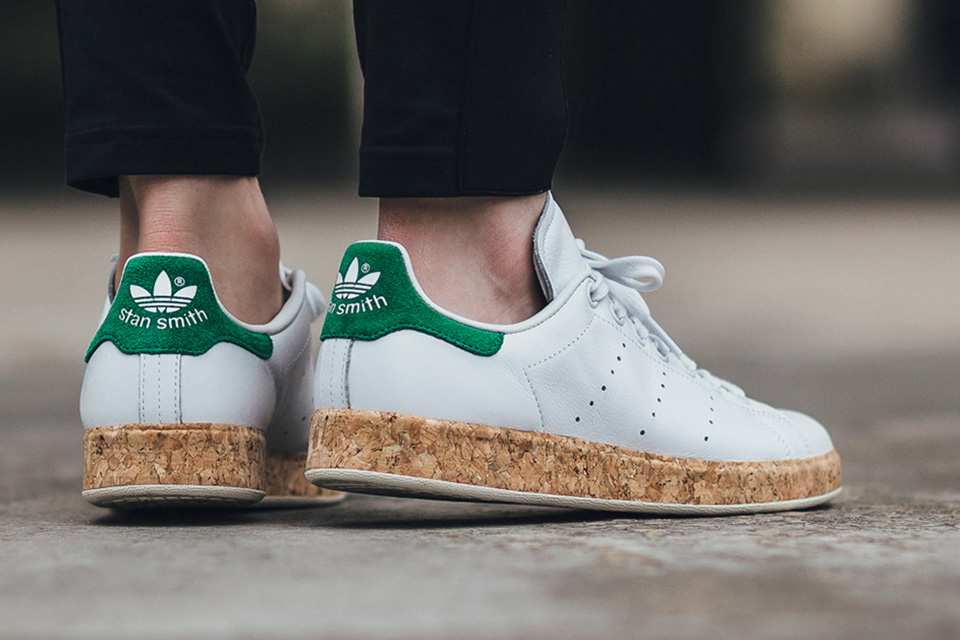 adidas-stan-smith-liège-01