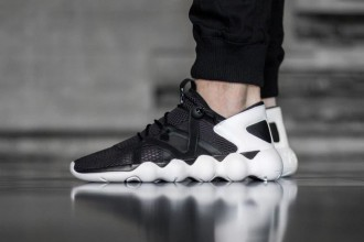 adidas-y-3-kyujo-low-black-white-0001