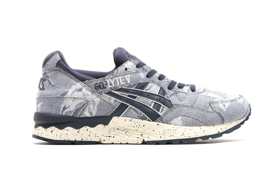 asics-gel-lyte-v-floral-denim