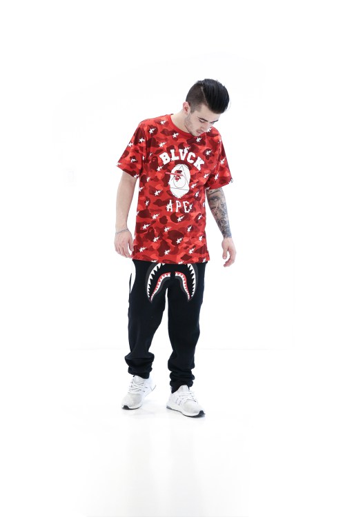 bape-black-scale-lookbook-2