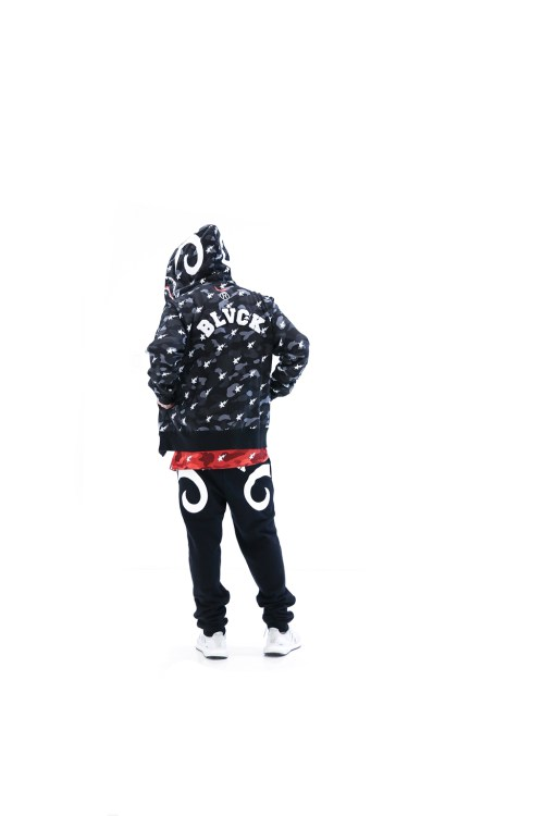 bape-black-scale-lookbook-3