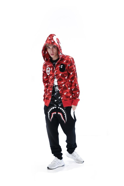 bape-black-scale-lookbook-5