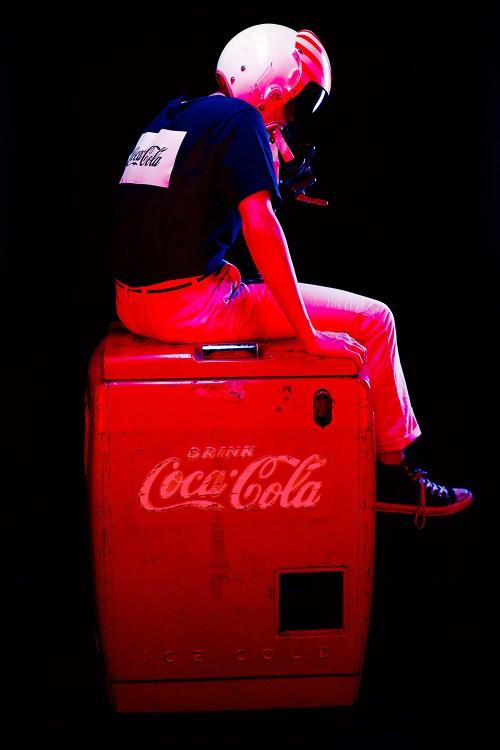 been-trill-coca-cola-capsule-11