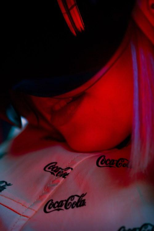 been-trill-coca-cola-capsule-6