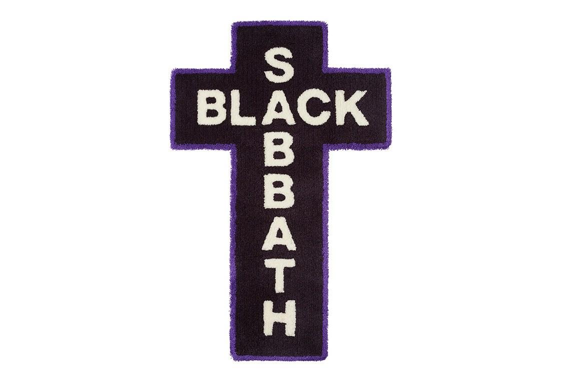 black-sabbath-x-supreme-2016-ss-18