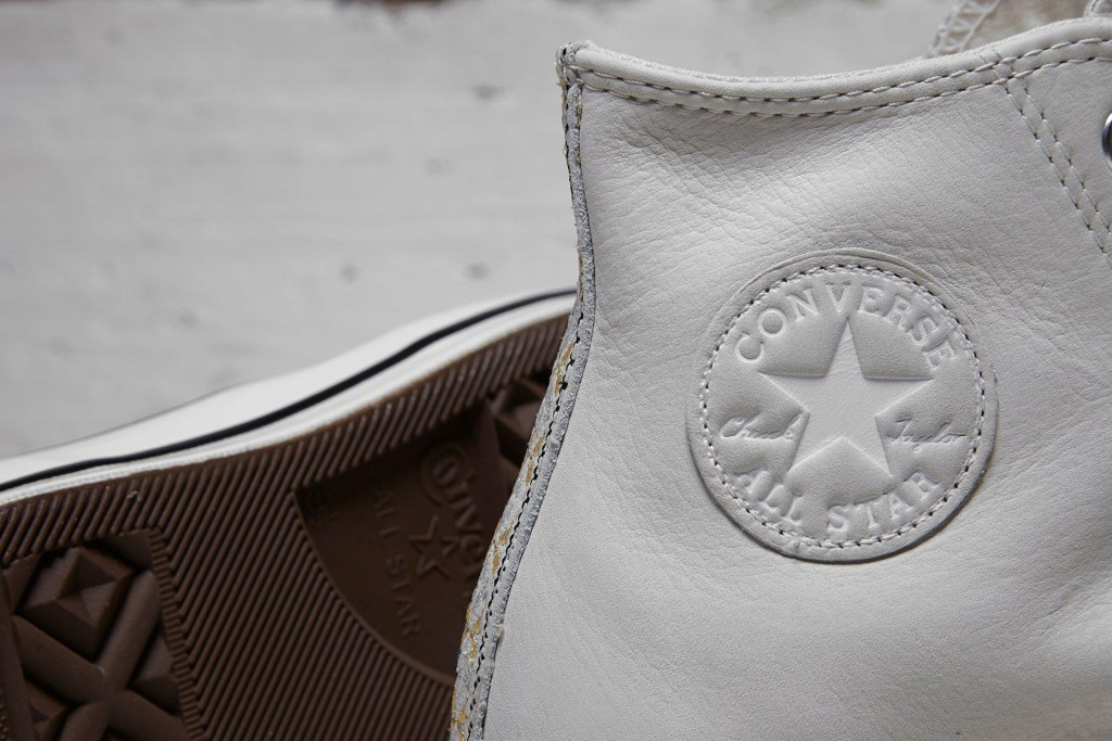 converse-chuck-taylor-all-star-70-paques-1