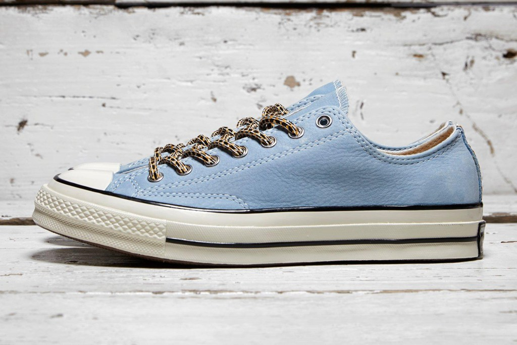 converse-chuck-taylor-all-star-70-paques-2