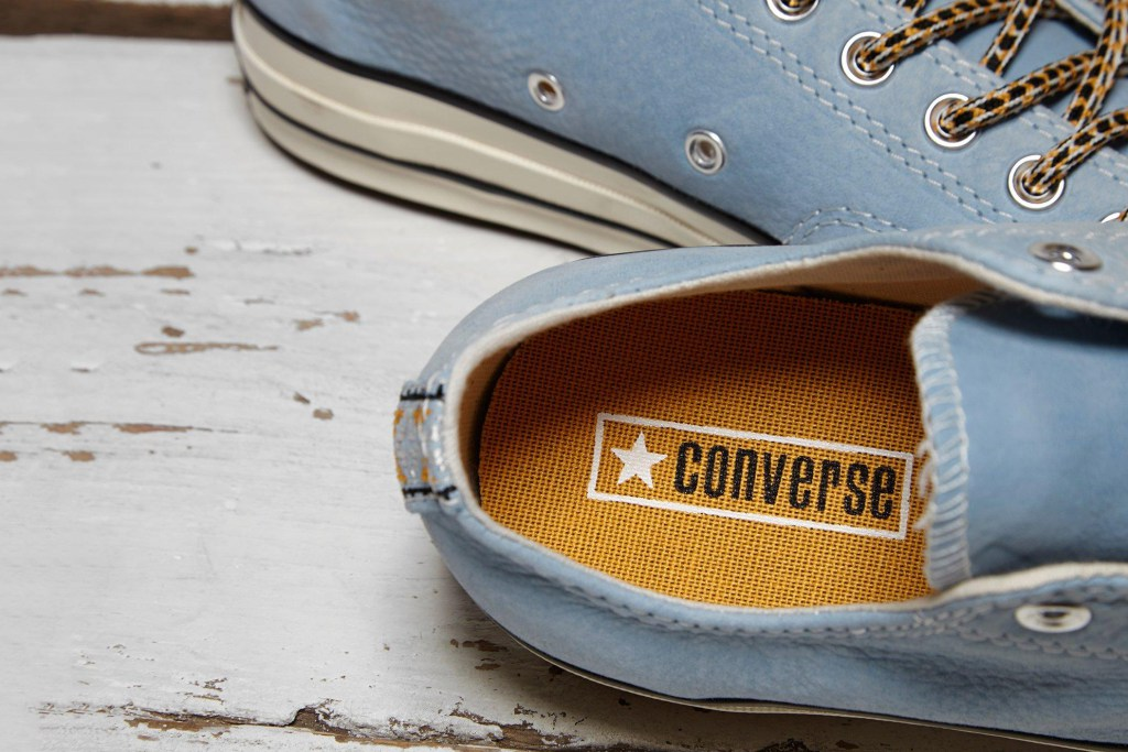 converse-chuck-taylor-all-star-70-paques-3