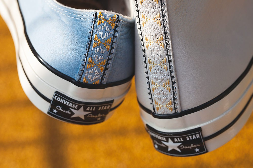 converse-chuck-taylor-all-star-70-paques-4