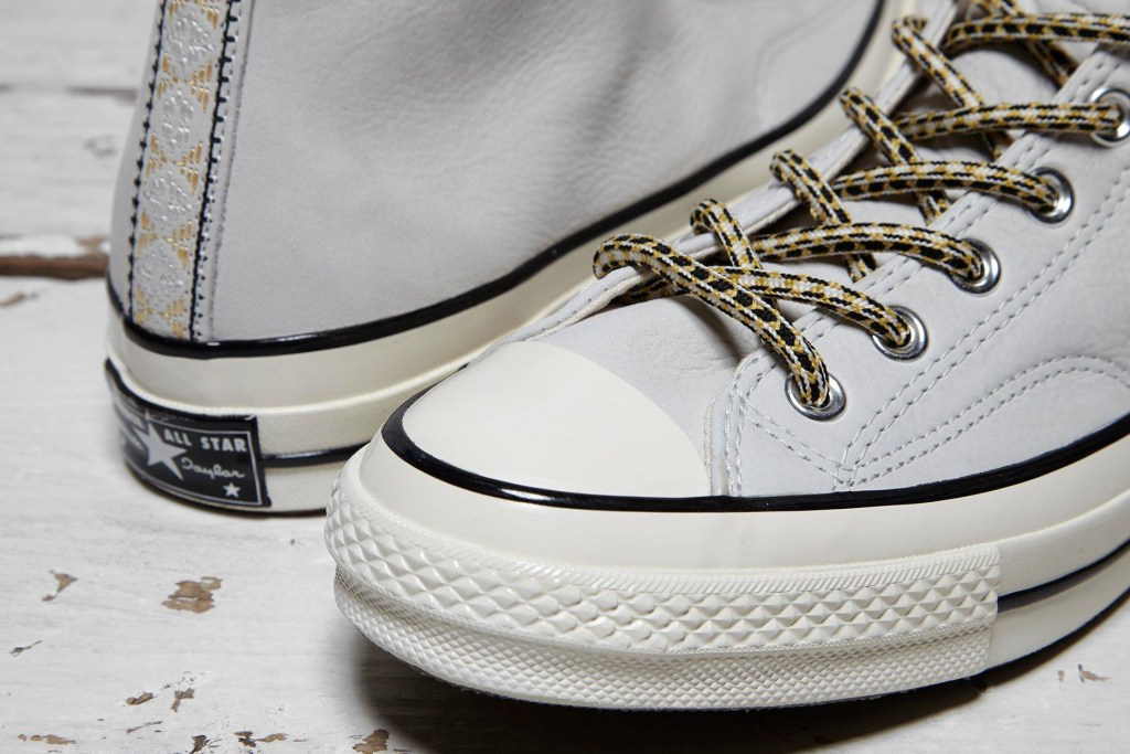 converse-chuck-taylor-all-star-70-paques-6