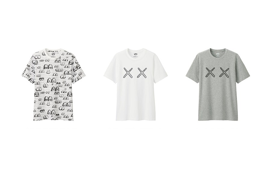 kaws-uniqlo-ut-2016-spring-summer-collection-4