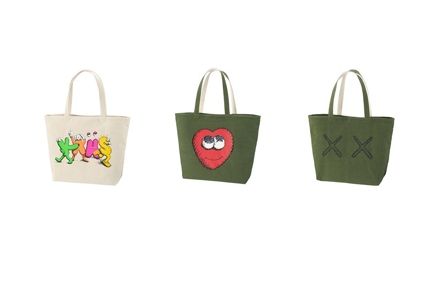 kaws-uniqlo-ut-2016-spring-summer-collection-7
