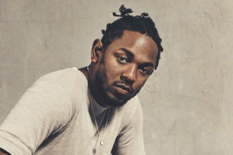 kendrick-lamar-new-album