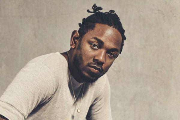 Kendrick Lamar sort un album surprise : Untitled Unmastered