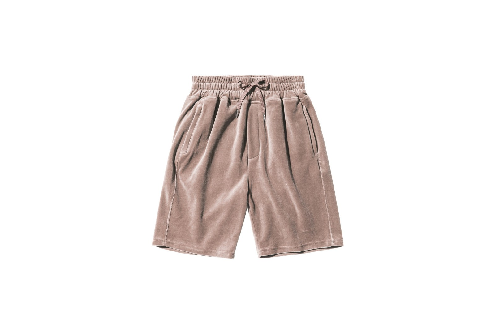kith-special-velour-capsule-collection-10