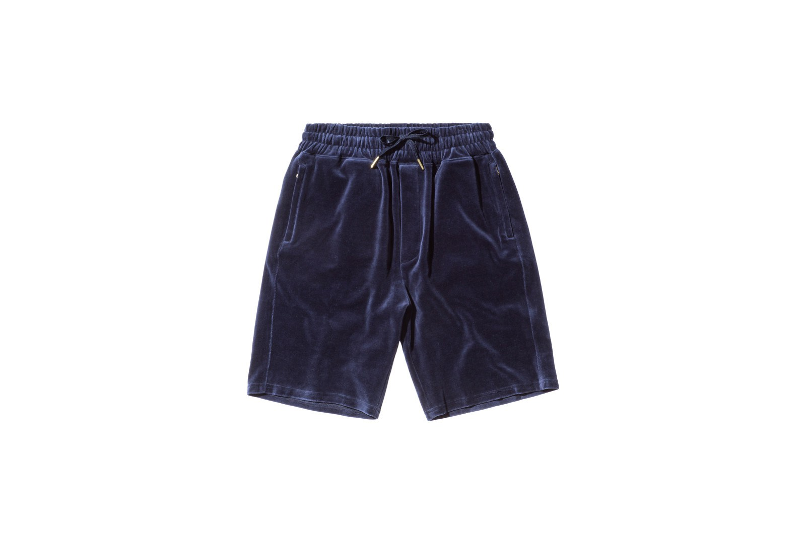 kith-special-velour-capsule-collection-11