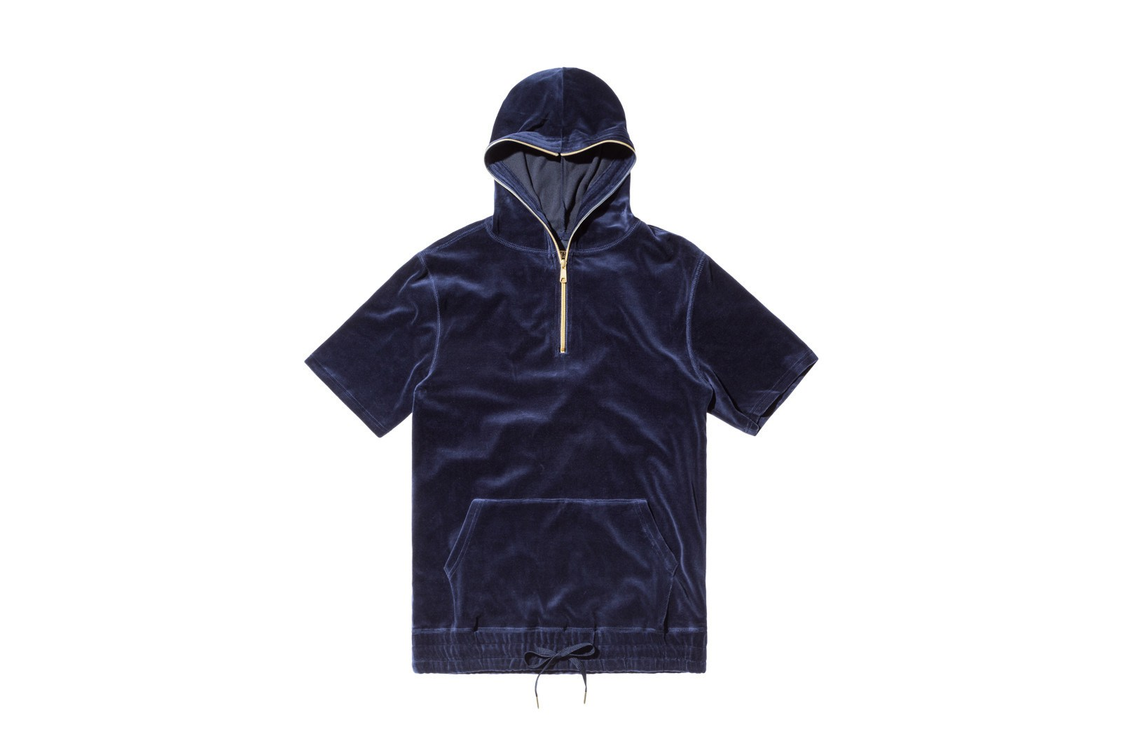 kith-special-velour-capsule-collection-2