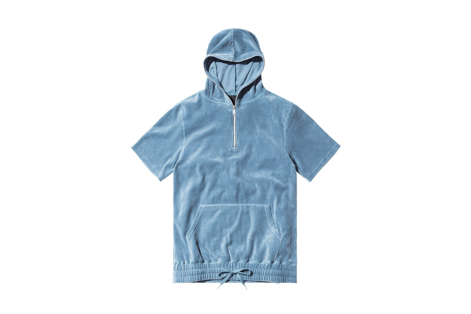 kith-special-velour-capsule-collection-3