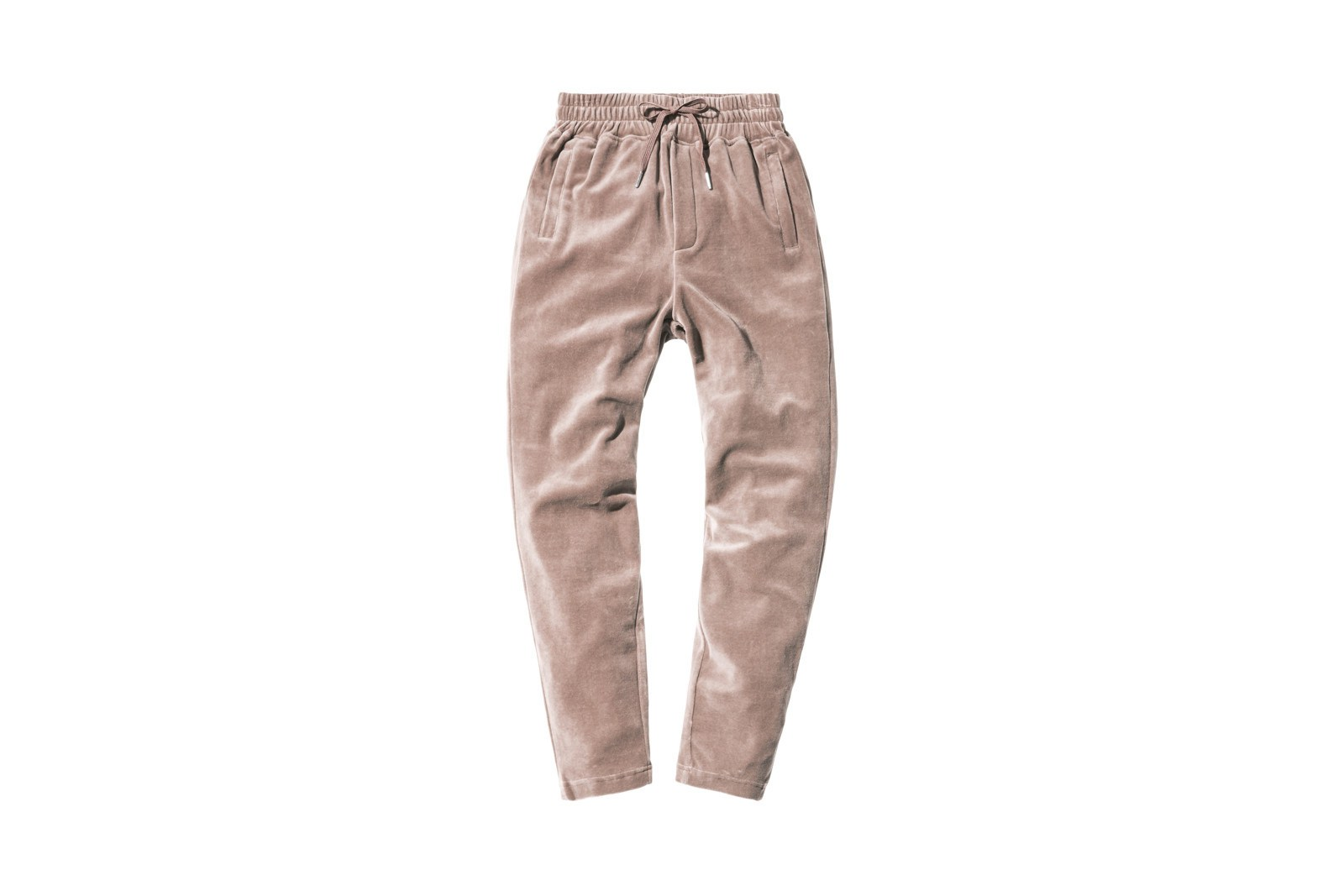 kith-special-velour-capsule-collection-4
