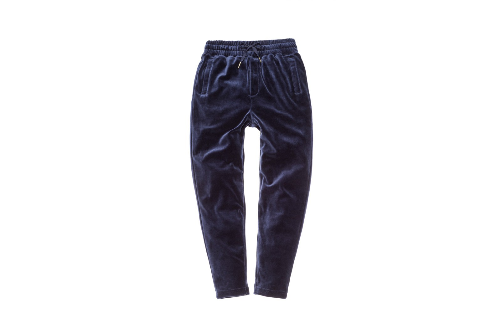 kith-special-velour-capsule-collection-5