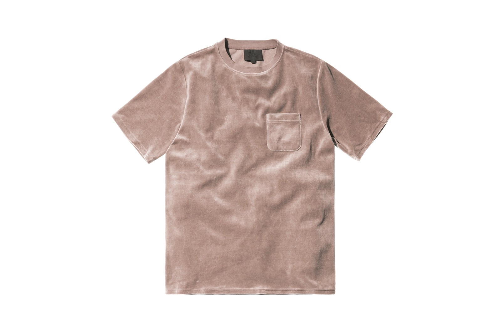 kith-special-velour-capsule-collection-7