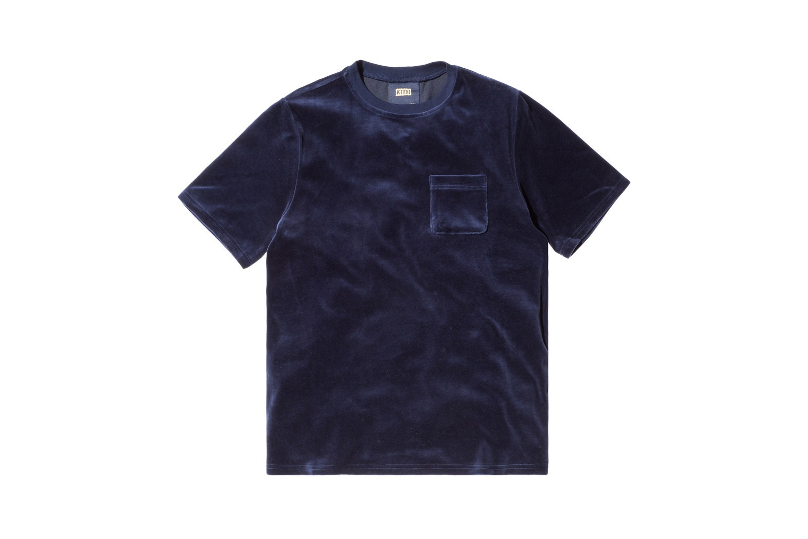 kith-special-velour-capsule-collection-8