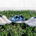new-balance-696-summer-utility-pack-1
