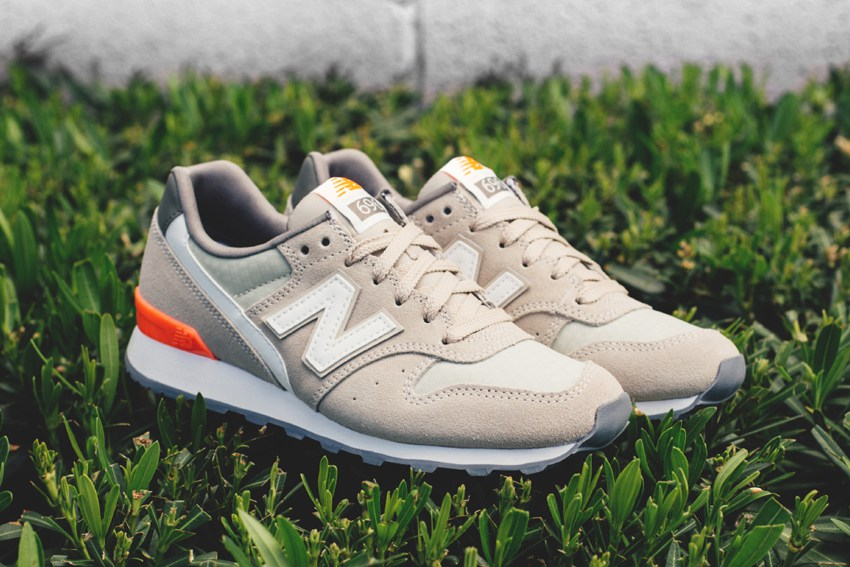 new-balance-696-summer-utility-pack-2
