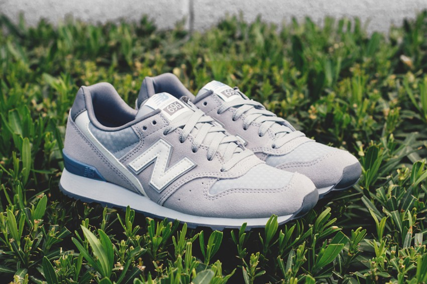 new-balance-696-summer-utility-pack-3