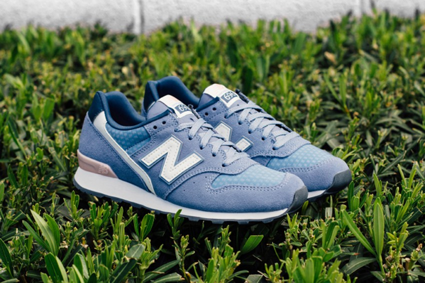 new-balance-696-summer-utility-pack-4