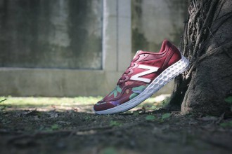 new-balance-ml1980-floral-pack