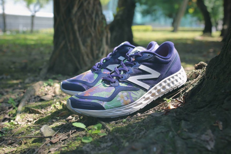 new-balance-ml1980-floral-pack_2