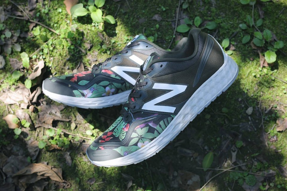 new-balance-ml1980-floral-pack_3