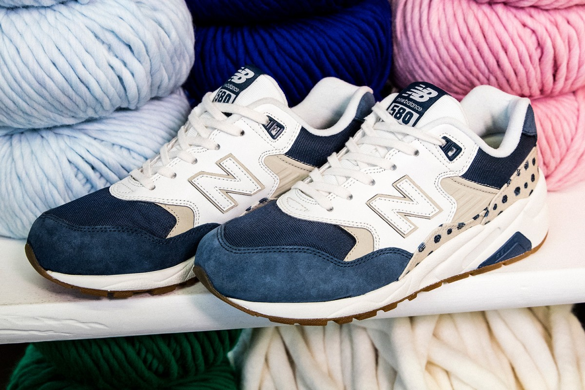 new-balance-wool-the-gang-580-01