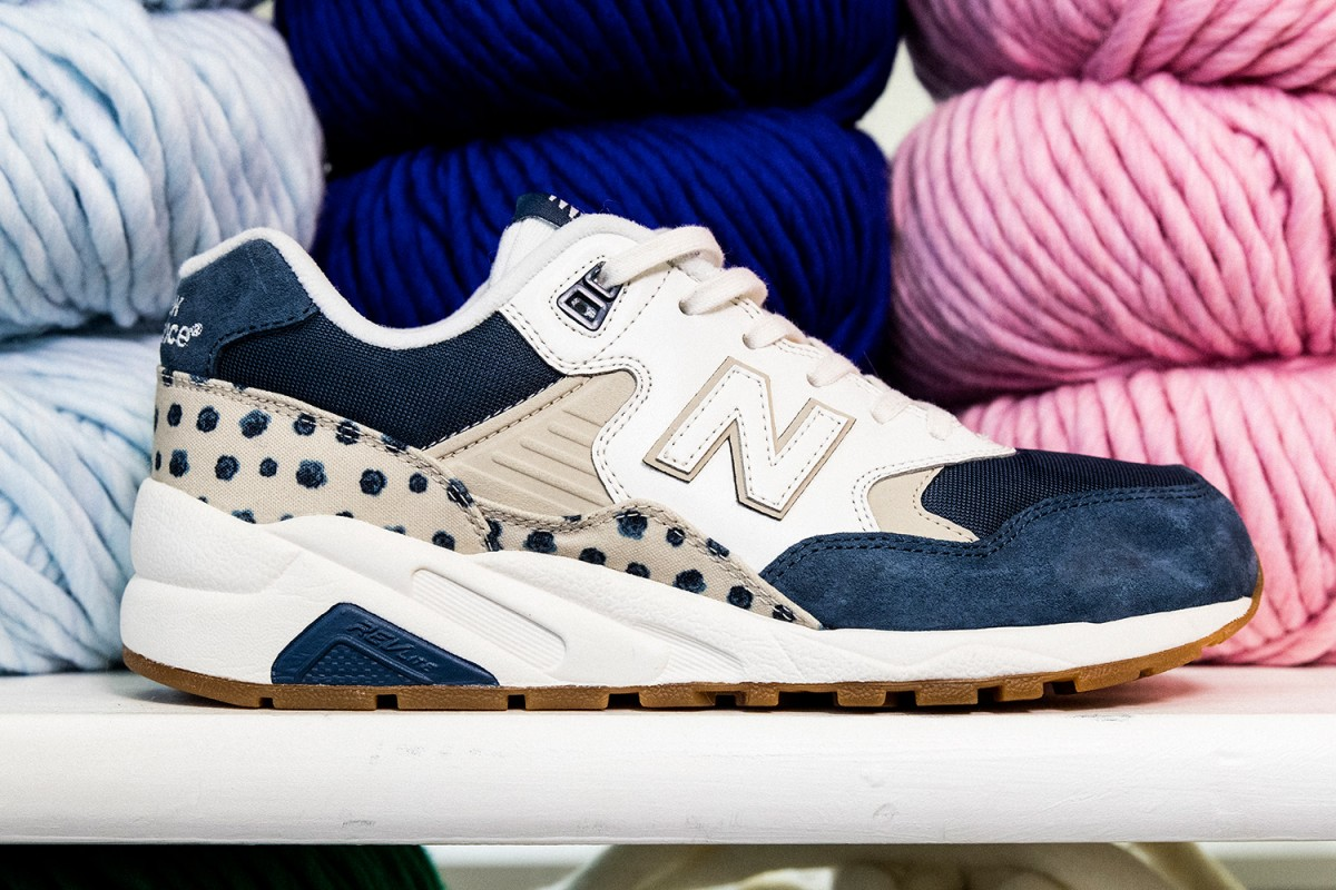 new-balance-wool-the-gang-580-02