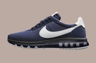 Nike & Hiroshi Fujiwara donnent naissance à la Air Max LD Zero H