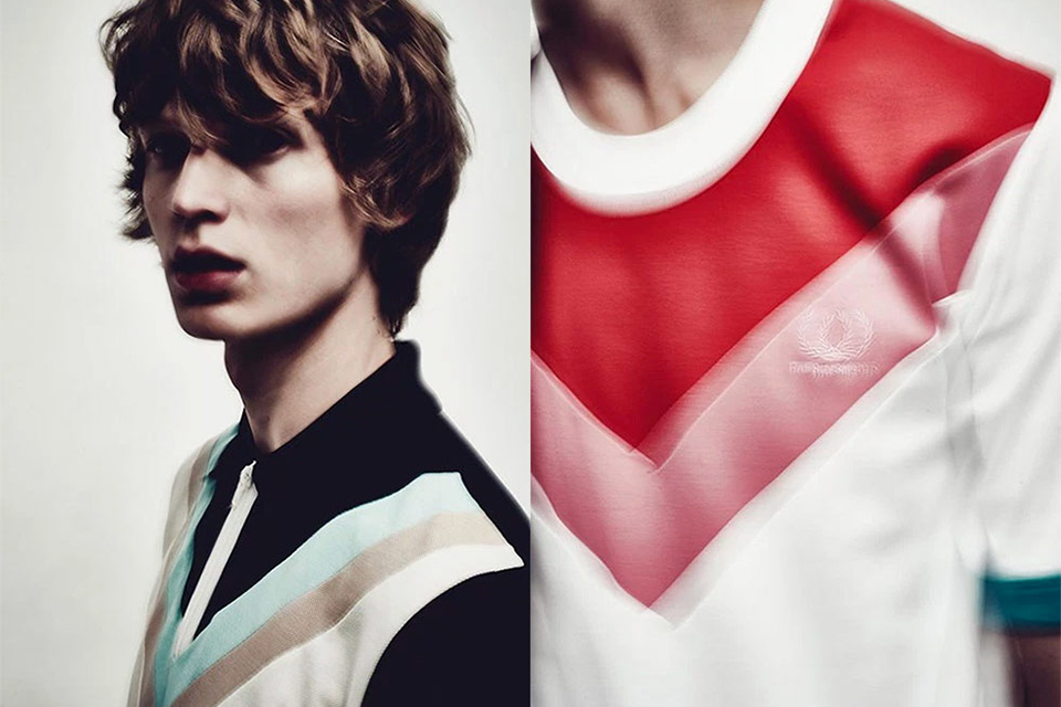 raf-simons-x-fred-perry-ss16-1