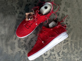 shoe-surgeon-john-geiger-moccasin-nike-air-force-1-custom_2048x2048