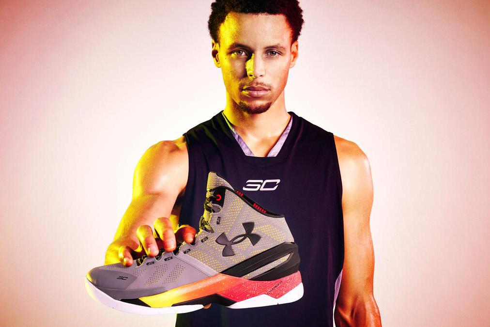 http://www.preprod.trendsperiodical.fr/une-nouvelle-adidas-originals-nmd_r1-en-exclu-chez-foot-locker-46802/