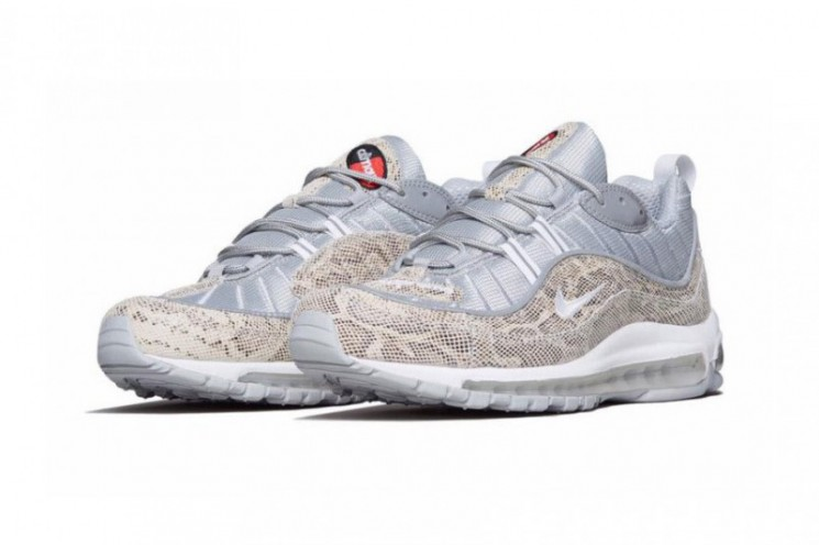 supreme-nike-air-max-98-collaboration-01