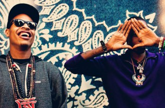 theunderachievers-trends
