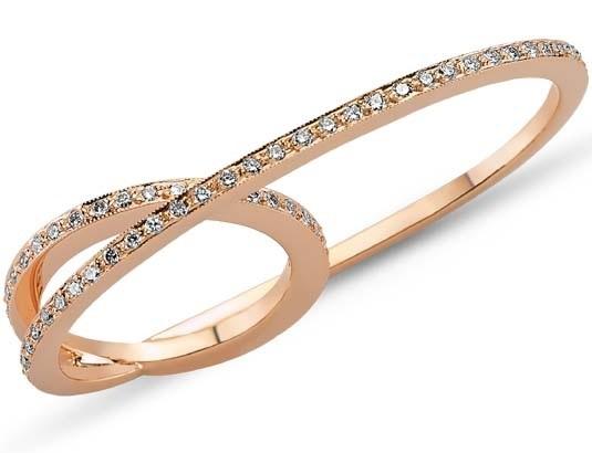FIYA-BIJOUX-Anneau-2-doigts-Eternity-or-rose-et-diamants-blancs-104622