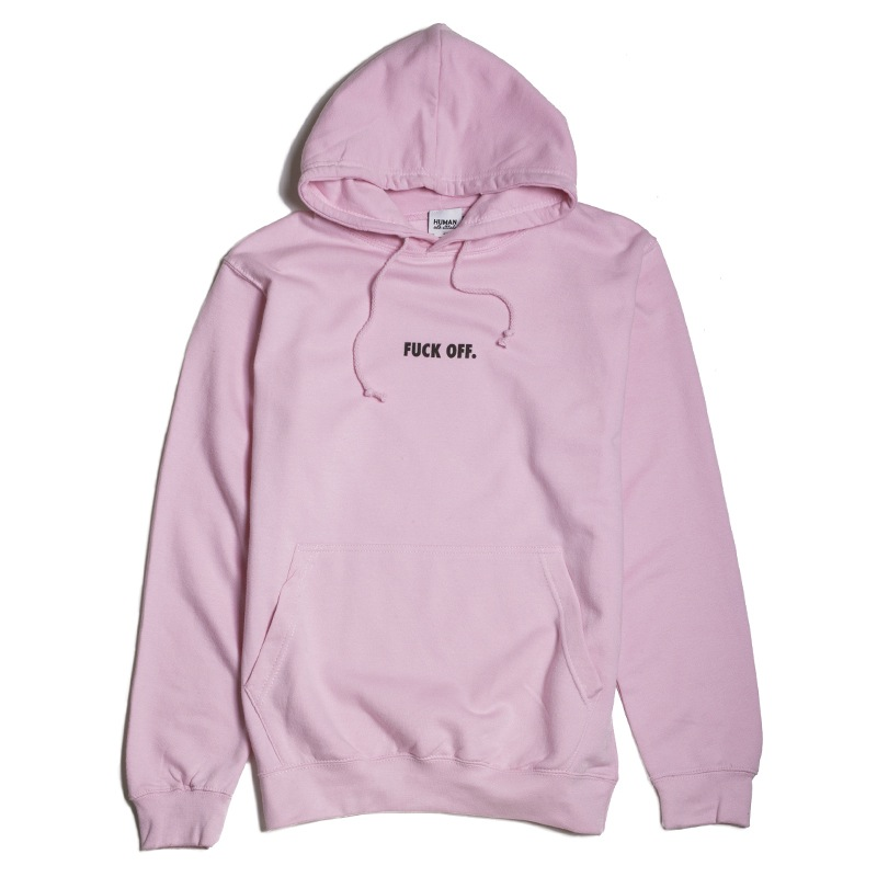 FUCK_OFF_hoodie_pink_1