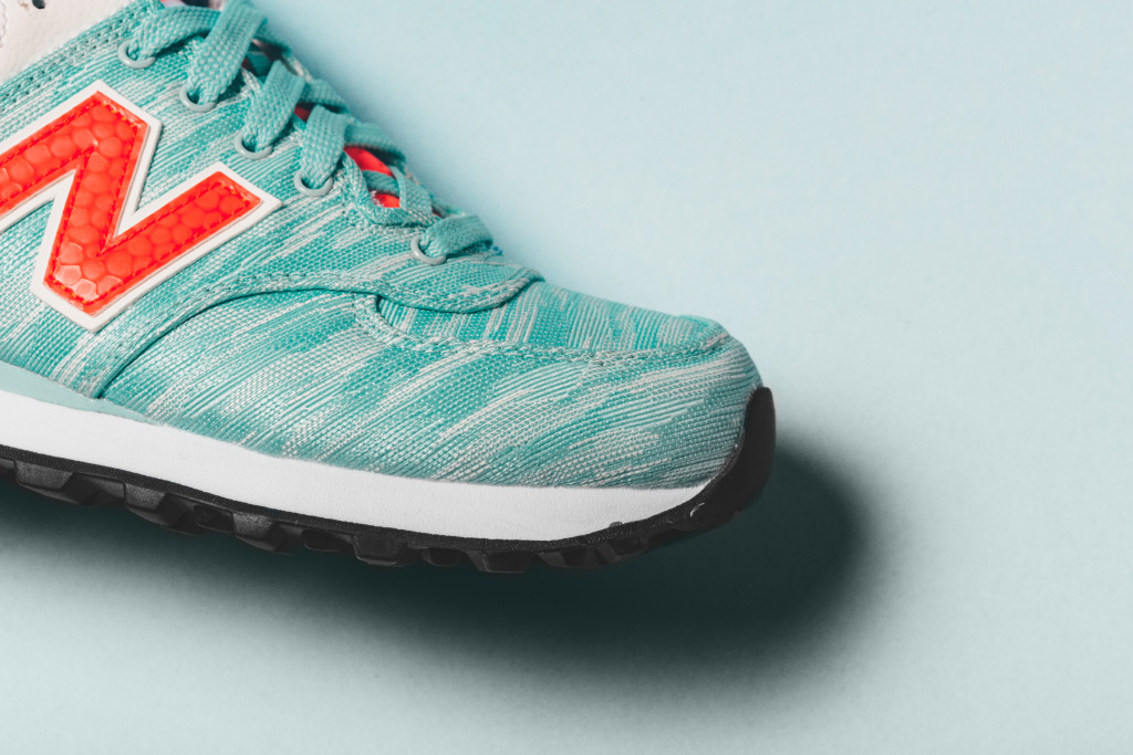 new-balance-574-summer-waves-02