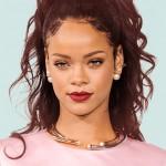Rihanna-kendo-lvmh-fenty-beauty-by-riahnna