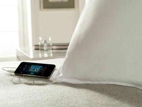 Top 5 des gadgets Lifestyle immanquables !
