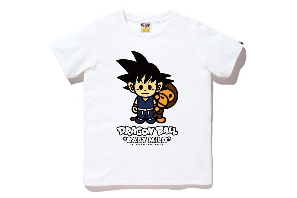 a-bathing-ape-dragon-ball-collection-02